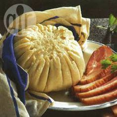 1043 Best Foodie Time Images In 2019 Cooking Recipes Savory