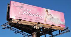camille flawless billboard - Google Search