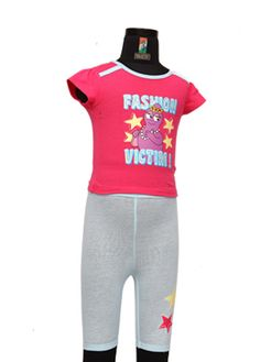 www.theimperialapparel.com/kids-girls-clothing.php - We help you source a wide range of t-shirts, skirts, frocks, dresses and a lot more for baby girl. The junior clothing is available in custom styles and designs.