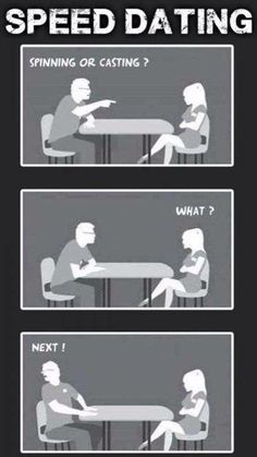 Funny pictures about Speed dating. Oh, and cool pics about Speed dating. Also, Speed dating photos. Speed Dating, Game Of Thrones, Kingdom Hearts, Nananana Batman, Catholic Memes, Catholic Dating, Roman Catholic, My Sun And Stars, Bmw Z4