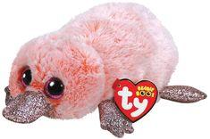 Ty Beanie Boos Elephant and Monkey Plush Doll Toys for Girl Rabbit Fox Cute Animal Owl Unicorn Cat Ladybug With Tag 6 Ty Beanie Boos, Beanie Babies, Ty Babies, Plush Dolls, Doll Toys, Ty Peluche, Ty Toys, Funko Pop, Christmas Stocking Stuffers