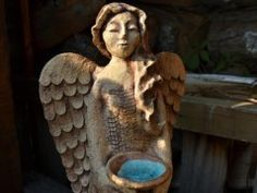 Anděl světlonoš