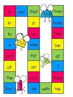 Englisch Lern Spiele