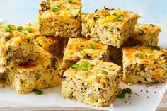 Lunch Recipes, Cooking Recipes, Seafood Recipes, Dinner Recipes, Family Recipes, Salmon Recipes, Diabetic Recipes, Fish Recipes, Delicious Recipes
