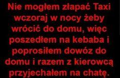 Polish Memes, Im Depressed, Quality Memes, 19 Days, Good Jokes, Pranks, Really Funny, Fun Facts, Haha