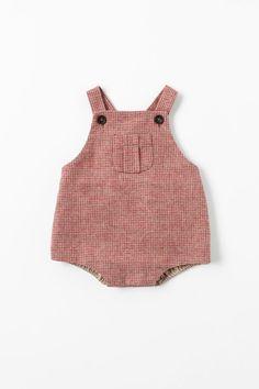 sweet #wewantsale #kidsclothing #fashion http://www.wewantsale.nl/