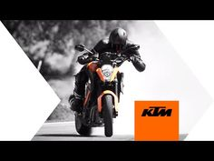 Now this is how to market your new motorcycle.... |