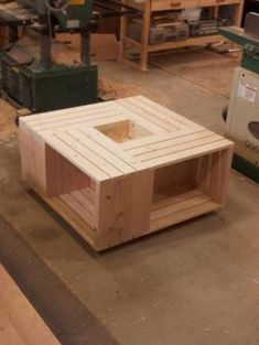 35 Ideas Wooden Crate Coffee Table Diy Woods For 2019 Wooden Crate Coffee Table, Diy Coffee Table, Diy Table, Coffee Table Out Of Crates, Coffee Coffee, Wood Table, Reclaimed Wood Furniture, Wood Crates, Wood Pallets
