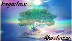 AKASHA: LECTURAS ONLINE