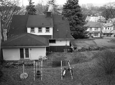 Mound Builders: 2000 Year Old Earthen Sun Temple Discovered in a Backyard in Chillicothe, Ohio