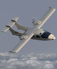In-Flight 2014 OMA SUD Skycar