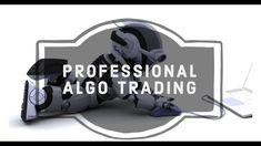 Professional EA Live Trading Results - Optim Trader Ultimate Financial Markets, Trading Strategies, Ea Live, Marketing, Benefit