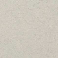 Marmoleum Fresco Sheet Flooring Silver Shadow