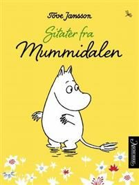 Quotes from the Moomin Valley Moomin Valley, Tove Jansson, Quotes, Fictional Characters, Magic, Art, Quotations, Kunst, Quote