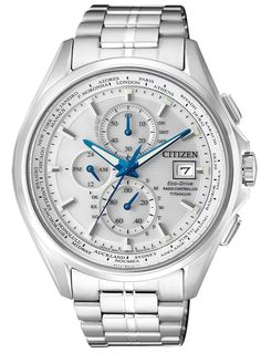 Citizen Eco, Luxury Watches, Rolex Watches, Mens Watches For Sale, Solar, Online Watch Store, Casio Watch, Chronograph, Motion Wallpapers