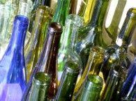 Las tres r: reduce-reusa-recicla