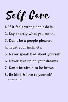 572 Best Self Care Tips images in 2020 Motivacional Quotes, Care Quotes, Words Quotes, Sayings, Qoutes, The Words, Self Love Quotes, Quotes To Live By, Quotes For Self Esteem