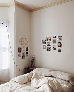 PTO Friday part 2. #apartmentbylula