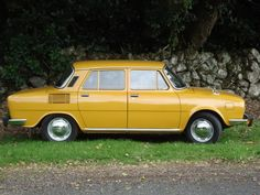 Skoda photos, picture # size: Skoda photos - one of the models of cars manufactured by Skoda Bus Engine, Mini Trucks, All Cars, Car Car, Cars And Motorcycles, Techno, Volkswagen, Porsche, Classic Cars