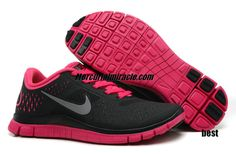 Half Off Nike Running Shoes - Discount Nike Free Run - Nike Roshe Run - Nike Air Max discount Adidas Originals ZX Flux Reflective Gradient Blue White Black running shoes 2015 off Adidas Originals ZX Flux 2015 shoes] - Nike Free Run 2, Nike Running, Sport Running, Free Running Shoes, Black Running Shoes, Mens Running, Running Wear, Pink Nike Shoes, Pink Nikes