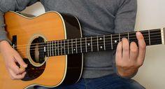 Er du nybegynder, kan du lære at spille guitar i Aarhus C med vores dygtige underviser Jeppe Lavsen. Klik her for at læse mere!