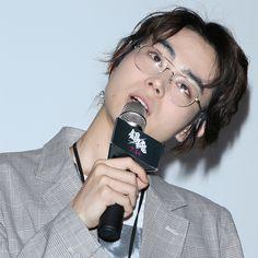 【画像】成田凌や菅田将暉が代表格? 「ちょいダメ男子」が人気