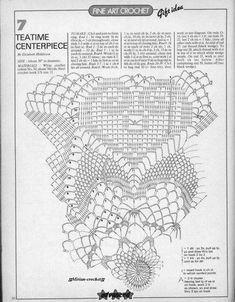 Magic_Crochet_047_1987_(18)