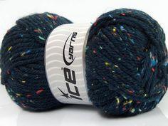 http://vividyarns.yarnshopping.com/wool-tweed-superbulky-navy