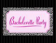 Check out this FREE Evite invitation design, Viva Las Vegas! Great ...