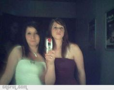 Ghost captured in photo? Part of me wants this photo not to be real this is so freaking creepy!!!