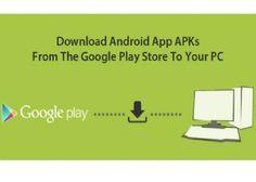 Con Raccoon ahora puedes descargar aplicaciones de Android a tu PC