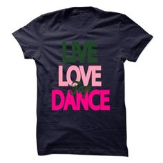 """Limited Edition """"TAP DANCE"""" Tee - #gift ideas #food gift. OBTAIN LOWEST PRICE => https://www.sunfrog.com/Funny/Limited-Edition-TAP-DANCE-Tee.html?68278"""