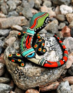 lagartijas, ranas y camaleones floresrojas - floresrojas
