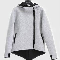neoprene jacket women - Cerca con Google