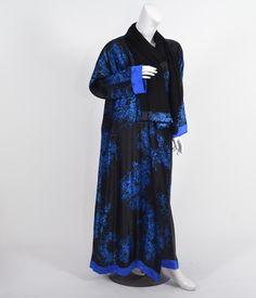 Black Bold – Noories Fashion