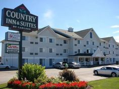 Glasgow Ky Days Inn United States North America Set In A Prime Location Of Puts Everything The City Has T