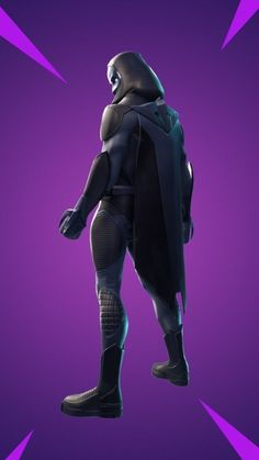 This article is going to take you to the most amazing games like Fortnite. So those who consider themselves as Fortnite addicted can fulfill their thirst for al Guan Yu, Epic Games Fortnite, Best Games, Deadpool Pikachu, Nintendo, Pokemon, Battle Royale, New Avengers, Gaming Wallpapers