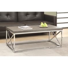 Found it at Wayfair - Lexington Coffee Table