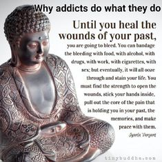 Mindfulness quote so deeply tough # Quotations # yoga # Motivacional Quotes, Wisdom Quotes, Great Quotes, Life Quotes, Inspirational Quotes, Famous Quotes, Buddha Motivational Quotes, Past Quotes, Compassion Quotes