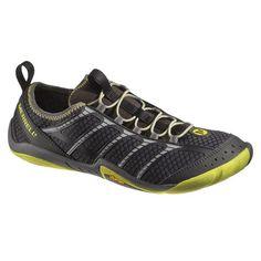Merrell mens Merrell Mens Barefoot Water Torrent Glove Shoe Carbon Carbon Synthetic UK 10.5 (Eur 45)  Deals  in 2015   Pegaztrot Buyer Friend