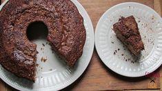 Pra você que ama um bolo caseiro e simples, esse Bolo de Ovomaltine® com coco é exatamente o que você procura. Com poucos ingredientes é possível fazer um bolo diferente e descolado.