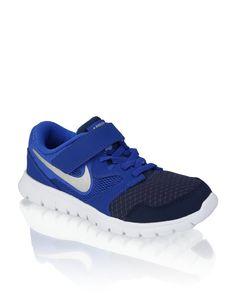 f4349f73be11 Nike Flex Experience 3
