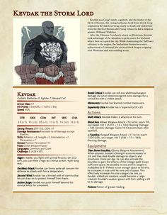 Joshua Miller on Critical Role Characters, Critical Role Fan Art, D D Characters, Fantasy Characters, Dungeons And Dragons Homebrew, D&d Dungeons And Dragons, Character Sheet, Character Concept, Science Fiction