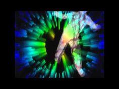 Autocode - Decodex - YouTube