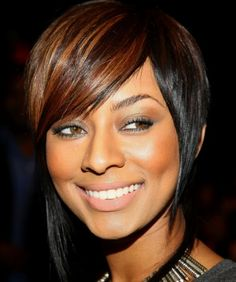 bob+weave+hairstyles | Bob Hairstyles for Black Women 2012 | Women Hairstyles , Hairstyles ...