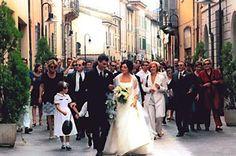 Italian Entertainment And More: Il Matrimonio Italiano - Trouwen In Italie - Italiaanse Bruiloft