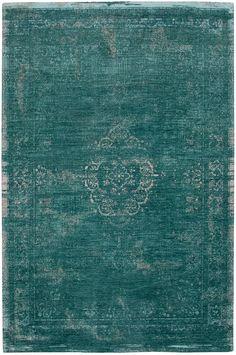 8258 Jade | CARPET EDITION