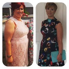 Testimony from Karen Hanna   Fibromyalgia please feel free to share  Hi all just wanted to share why I started taking Juice Plus.   After I got married in 2011 I was feeling really tired and had no energy to do anything.  I put it down to the aftermath of planning a wedding and going from a quick paced build up to the wedding to coming down from a high afterwards.  When after a couple of weeks my symptoms didnt change and I decided to go to see my doctor.  He decided to send me for blood…