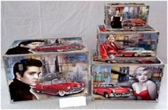 #Elvis & #Marlyn #Trunk #Set in #Etobicoke. http://bit.ly/1zak3ue