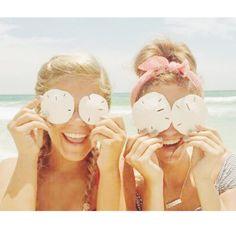 beach.  Florida Pictures, Bff Pictures, Best Friend Pictures, Vacation Pictures, Beach Pictures, Bff Pics, Beach Bum, Beach Trip, Jandy Nelson